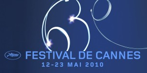 Cannes 63 Poster