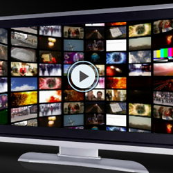 Streaming Television Online