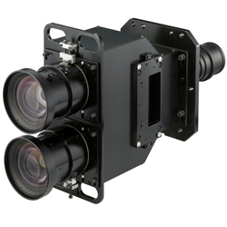 Sony Projector 3D Adapter Lens