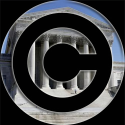 Supreme Court Copyright Ruling