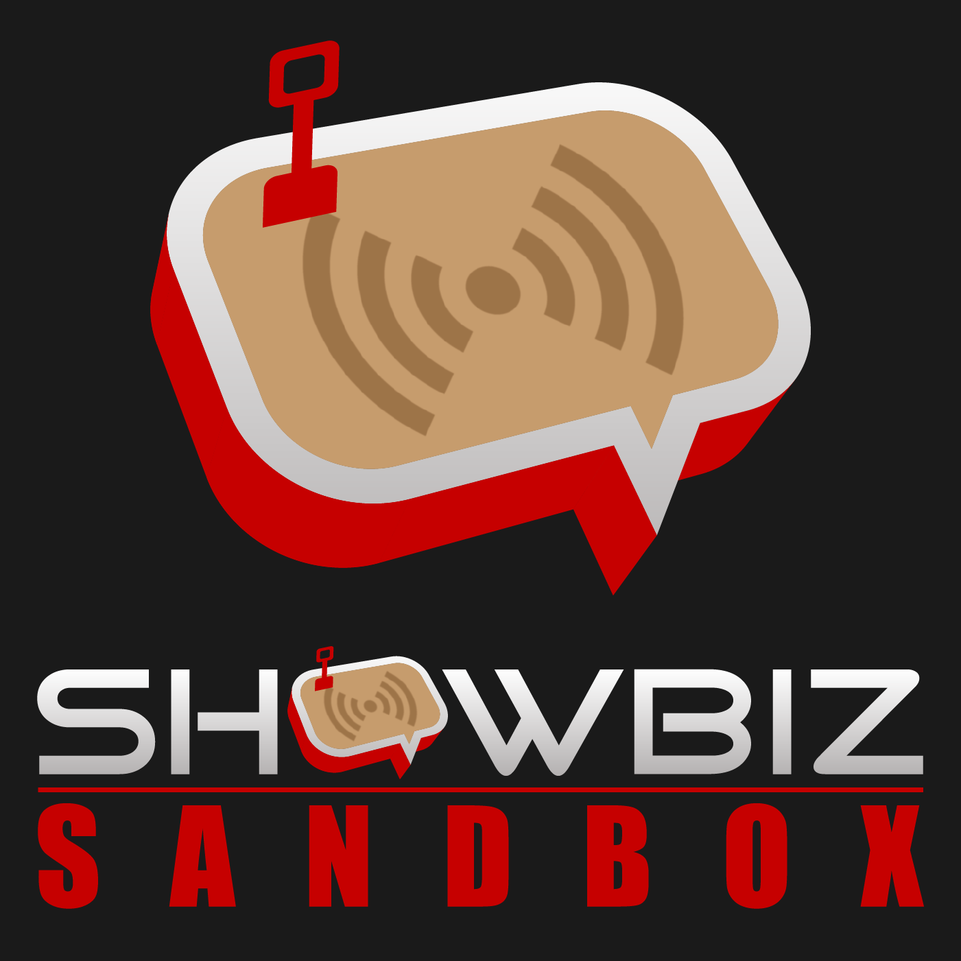 Showbiz Sandbox