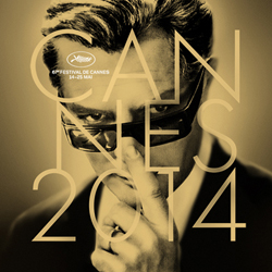 2014 Cannes Film Festival