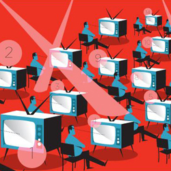 Fixing Television Ratings