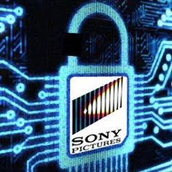 Sony Pictures Digital Dilemma