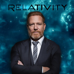 Ryan Kavanaugh of Relativity