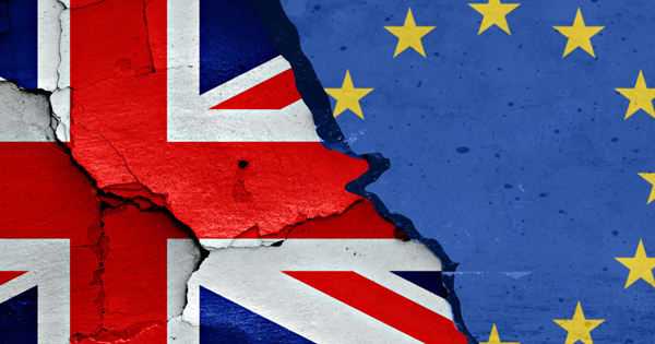 How Brexit Will Affect the Entertainment Business